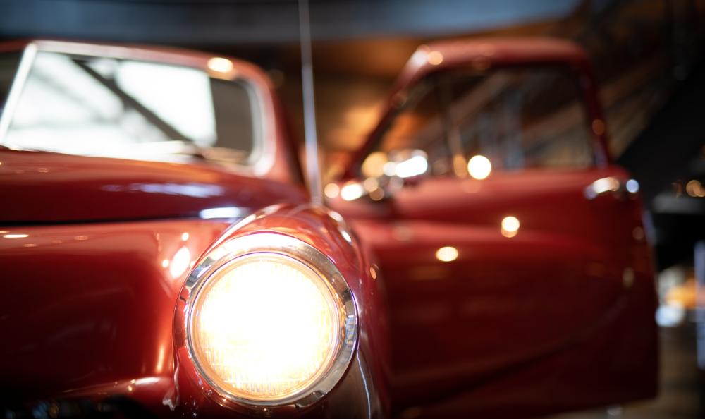 Verzekerd van een goede autoverzekering? Dit moet je weten!