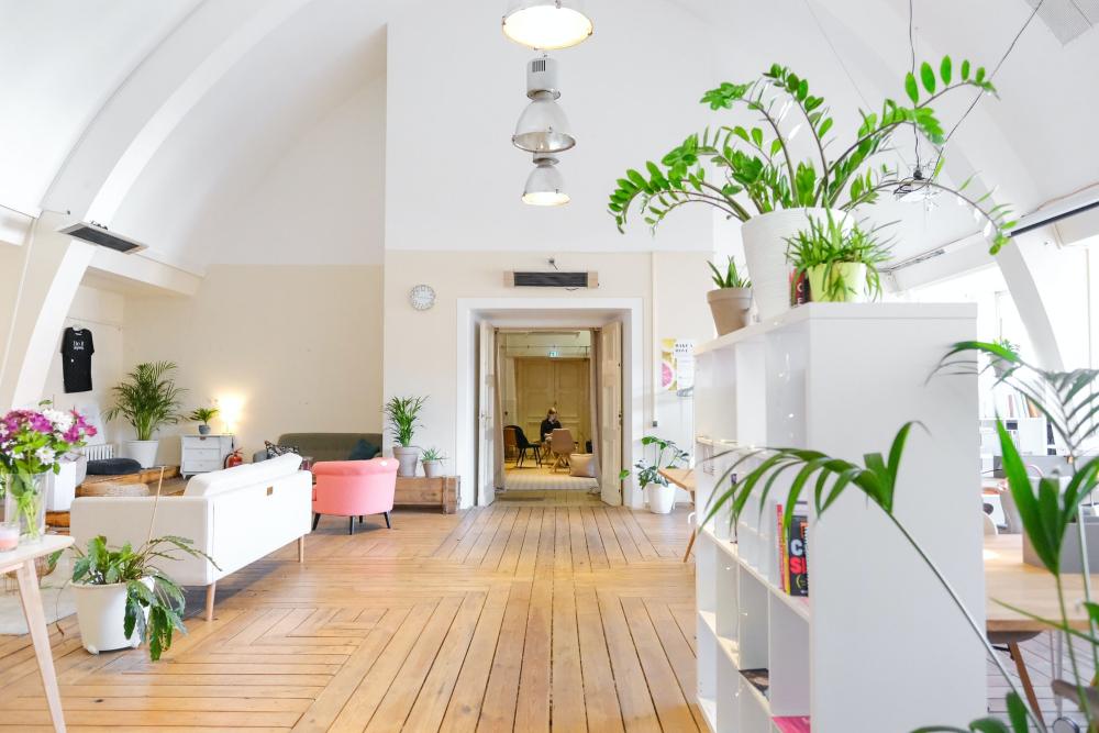 PVC, hout of vinyl op de vloer? Alle voordelen