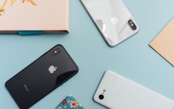 Refurbished iPhone, waar moet je op letten voor aanschaf