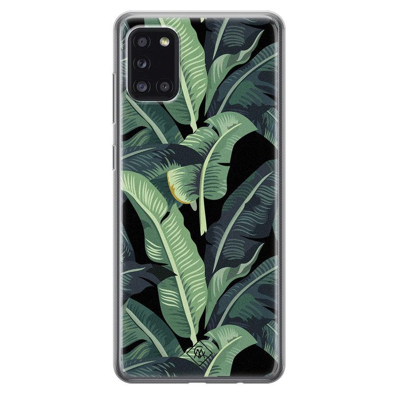 Telefoonhoesje bladeren