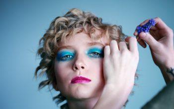 Amstedam Fashion Week 2020 - de highlights en mooiste outfits
