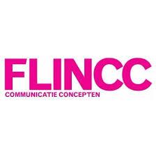 FlinCC