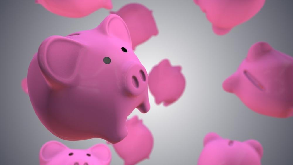 Geld lenen, waar moet je op letten?