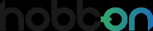 Hobbon.nl logo
