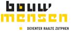 Logo-Bouwmensen Deventer-Raalte-Zutphen