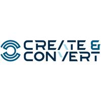 Logo Create & Convert