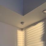 Spots als basis in ieder interieur