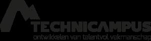 TECHNICAMPUS RGB-logomettagline BMlinks-BLACK