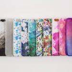 Welk telefoonhoesje is het best?