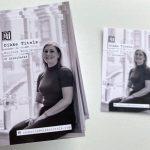 Online visitekaartjes ontwerpen en laten drukken