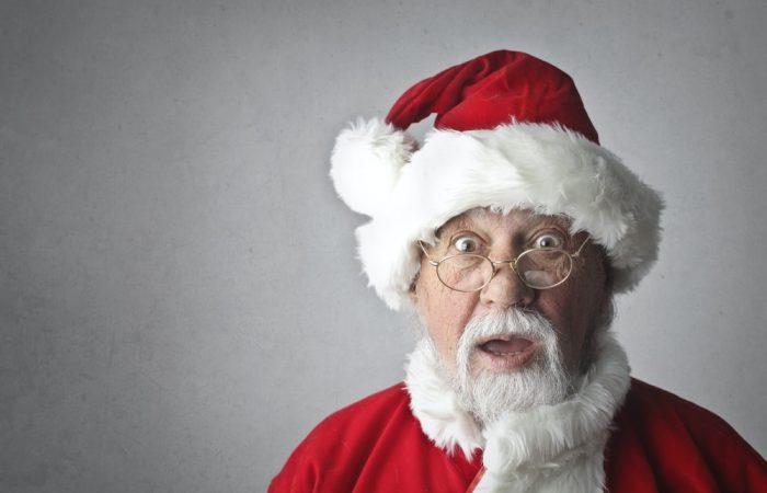 12 kado ideeën voor Kerst