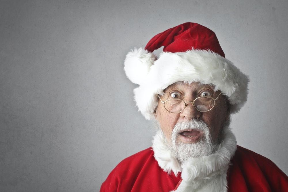 12 kado ideeën voor Kerst – voor hem, haar & de kids!