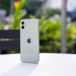 iPhone 12 versus iPhone 11 - wat is het verschil?