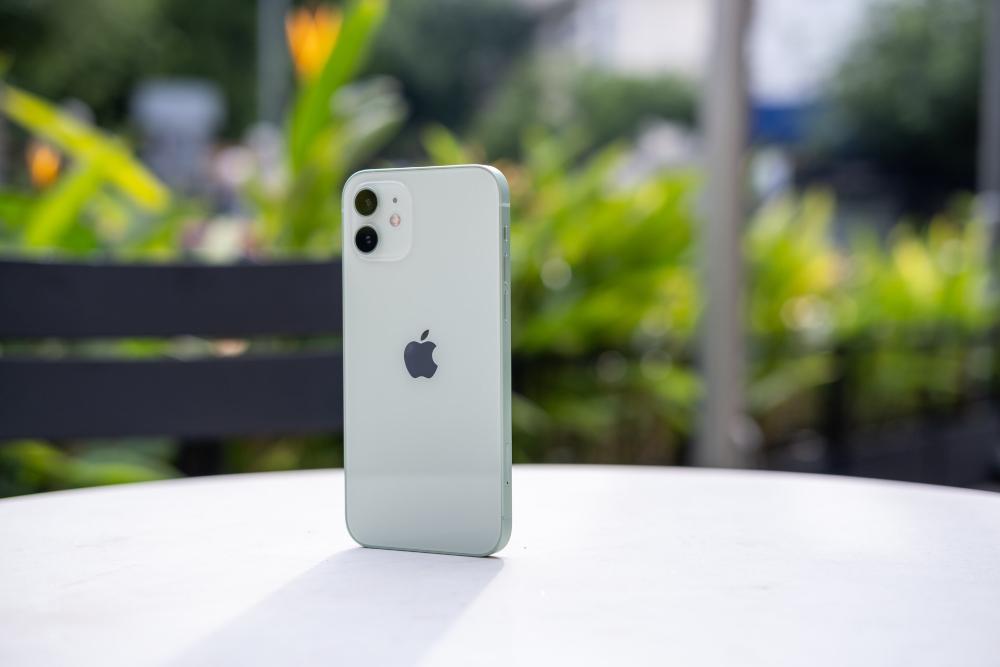 iPhone 12 versus iPhone 11: wat is het verschil?