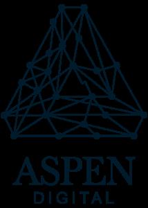 Aspen Digital logo