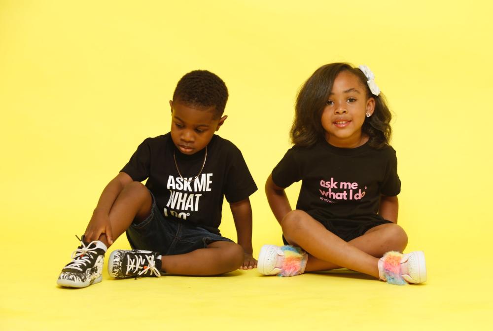 Kindermode 2021: online jongens- en meisjeskleding shoppen