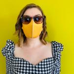 2021 zonnebril - zonnebril kopen