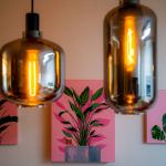De voordelen van ledverlichting in huis