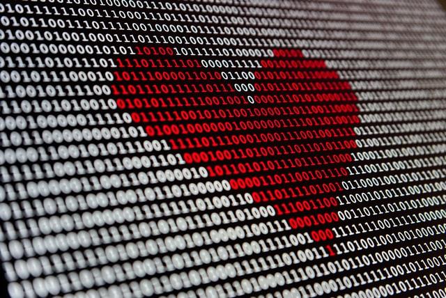 Een goed online datingprofiel op dating apps