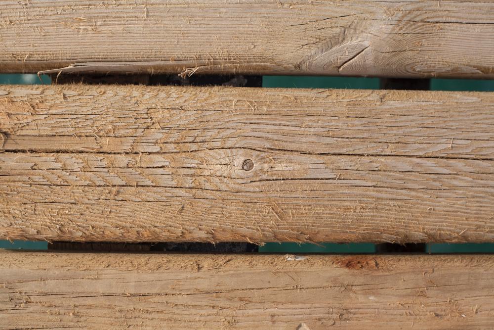 Houten pellets in huis: do's, dont's & stylingadvies