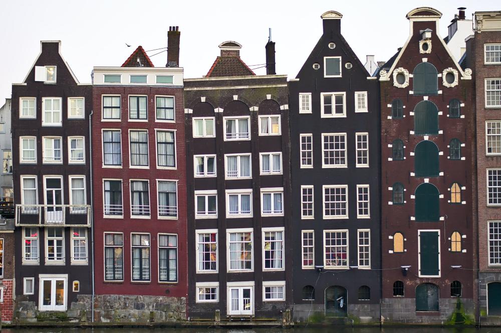 Het woningtekort in Nederland – de actuele cijfers