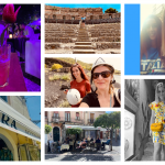 Hotspots in Taormina - 5 tips & reviews