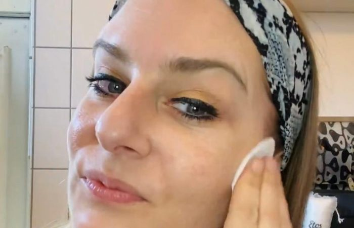 Review Bombshell Beauty Bundle