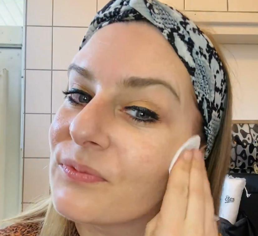 Bombshell Beauty voor je daily beauty routine – Getest!