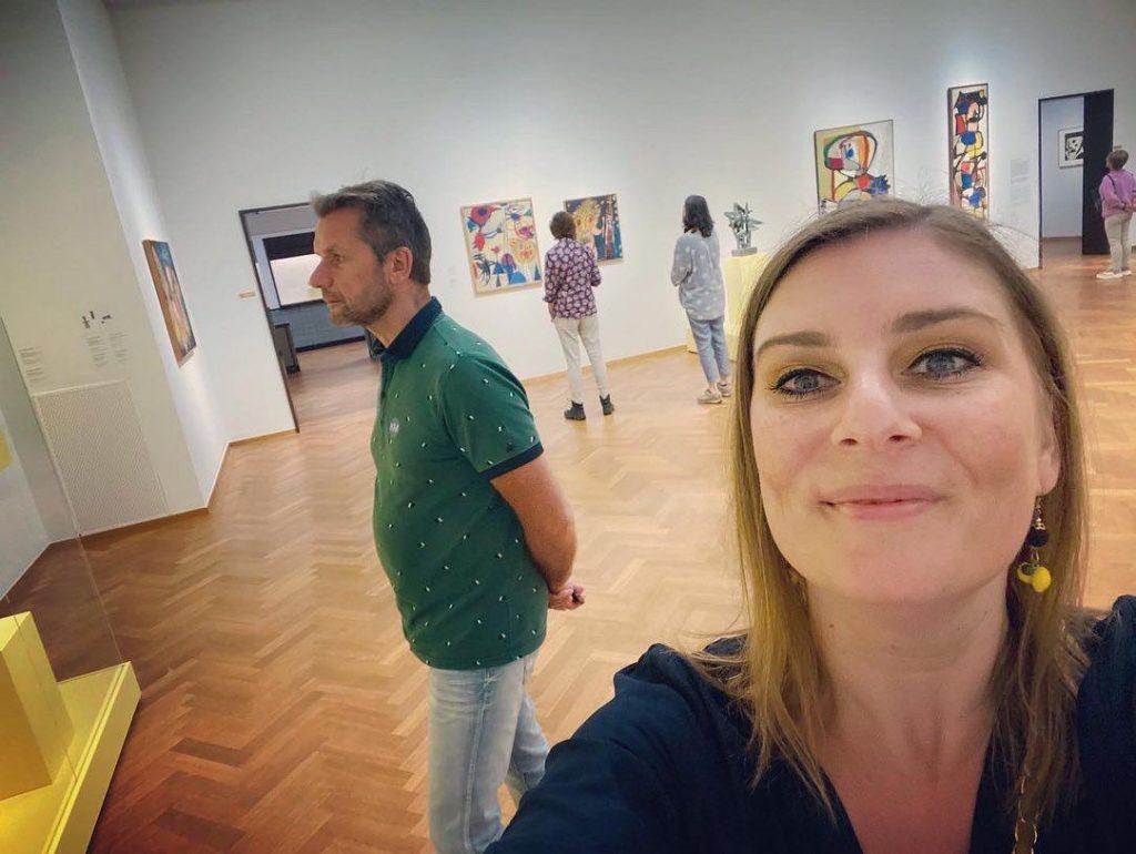 Review-Kunstmuseum-Den-Haag-tour
