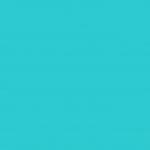Album release van Ronnie Flex kleurt Instagram blauw