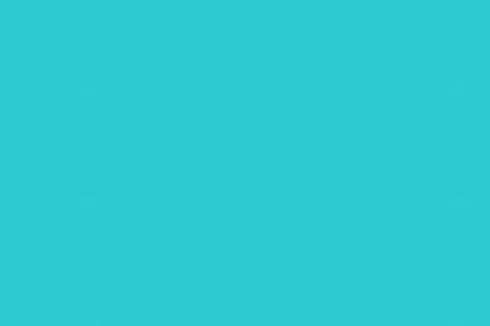 Album release Ronnie Flex kleurt Instagram blauw