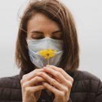 Hooikoorts - 3 tips tegen hooikoortsklachten