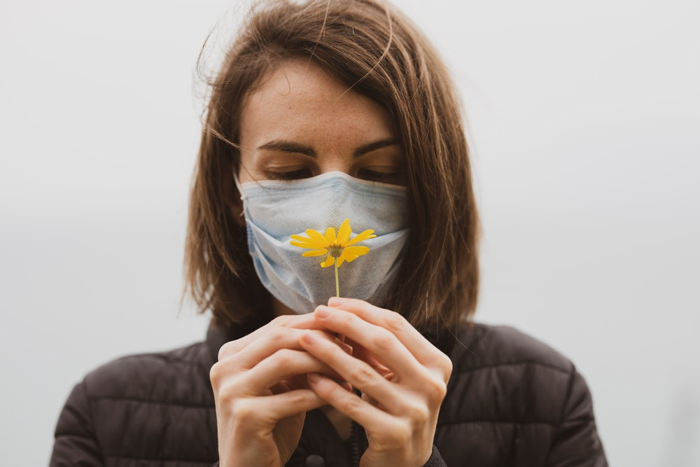 Hooikoorts? 3 tips tegen lopende ogen, neuzen en jeuk!
