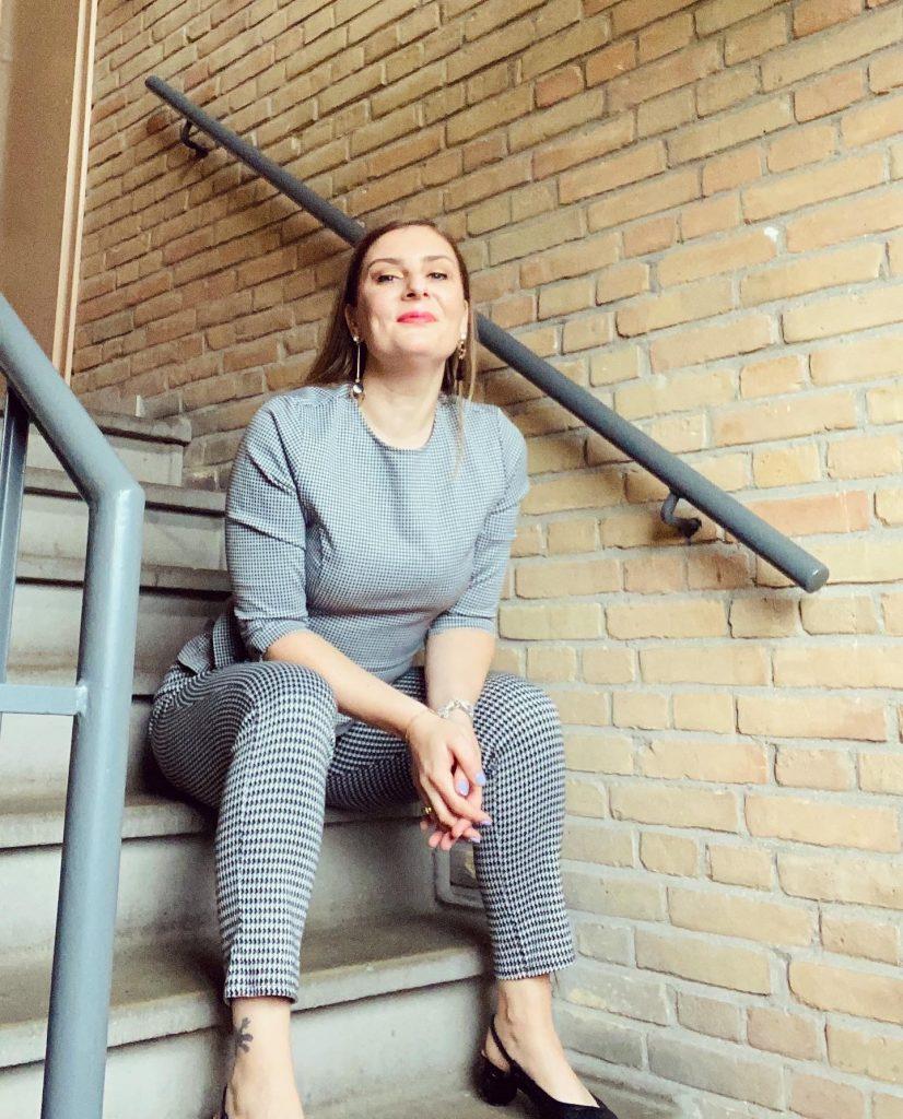 Marlouk Rodijk Dikke Titels Copywriter SEO Social Media Online Marketing