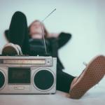 Populairste radiozenders van Nederland - Top 10