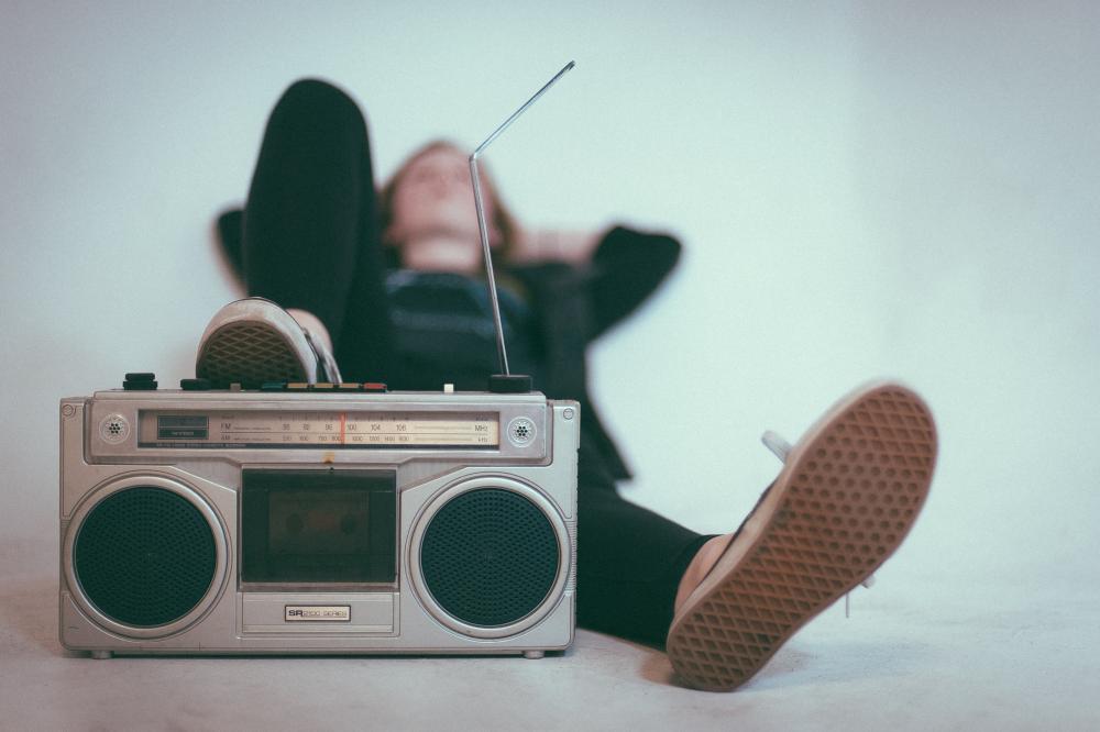 Populairste radiozenders van Nederland – Top 10