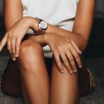 Tips om je horloge mooi te houden