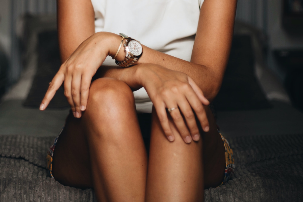 Met deze tips heb je lang plezier van je horloge