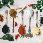 Knorr wereldgerechten_ snel een gezonde maaltijd op tafel